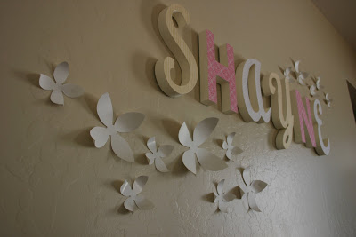 diy-wall-flowers-for-25-cents