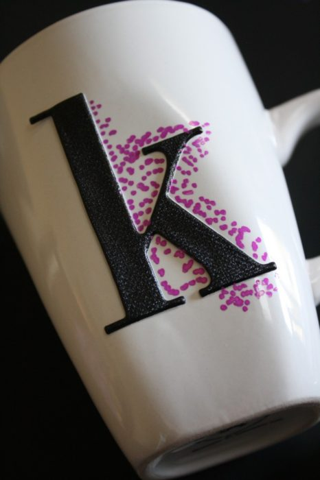 easy-dotted-sharpie-mugs