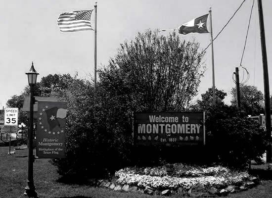 Montgomery TX plumbers near me