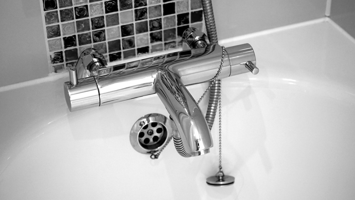 3 Signs It's Time to Upgrade Your Plumbing