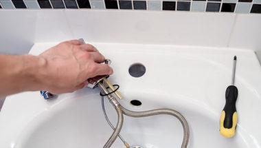 Reliable Plumbing in Cypress TX