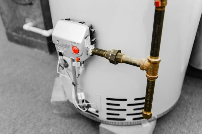 Affordable Water Heater Replacement in Conroe TX
