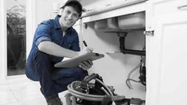 Affordable Plumber in Montgomery County TX