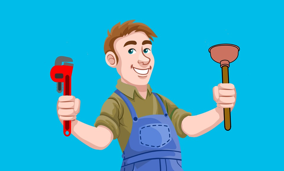 What Kind Of Work Do Cypress TX Plumbers Do