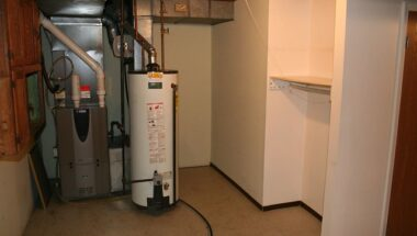 Best Water Heater Installers in The Woodlands TX