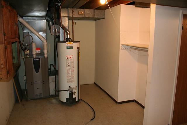 Best Water Heater Installers in The Woodlands TX