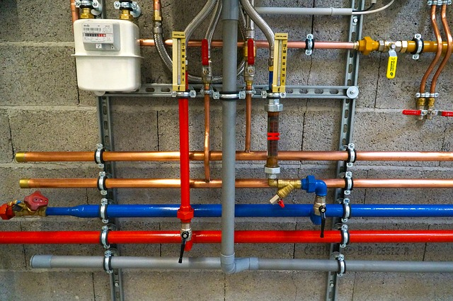What Is The Safest Plumbing Pipe?