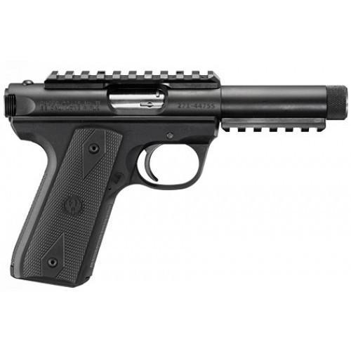 Ruger 22/45 Lite P45GMK3PRRP