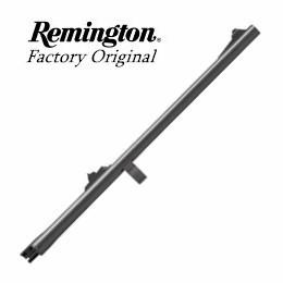 "Remington 870 18"" 12 Gauge Police Barrel"