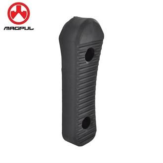 """Magpul Extended Rubber Butt-Pad, 0.55"""""""