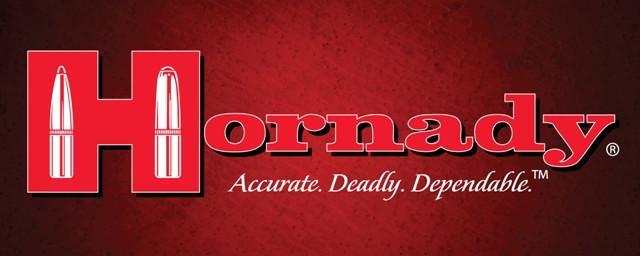 Hornady .308 Win 110 Gr. TAP (20 Rounds)
