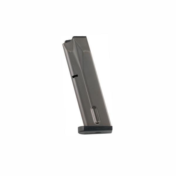 Mecgar Beretta 92 9mm Magazine