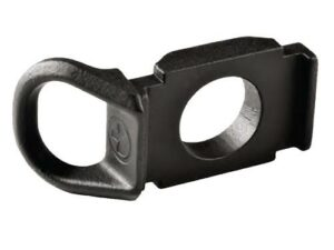 Magpul SGA Receiver Sling Mount for Remington 870