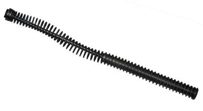 SKS Recoil Spring Assembly