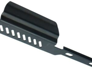 SKS Shell Deflector