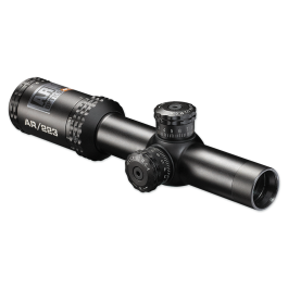 Bushnell AR optics  1-4x 24mm
