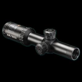 Bushnell AR optics  1-4x 24mm
