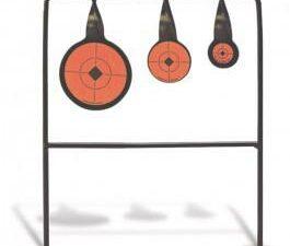 Birchwood Casey .22 Spinner Target