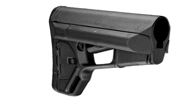 Magpul ACS Carbine Stock