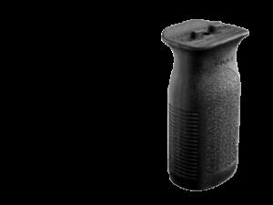 Magpul MVG - MOE Vertical Grip