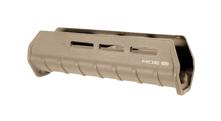 Magpul M-LOK Forend for Mossberg 590/590A1