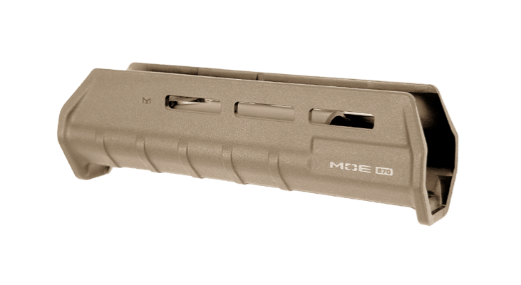 Magpul M-LOK Forend for 870