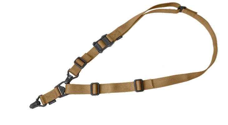 Magpul MS3 sling