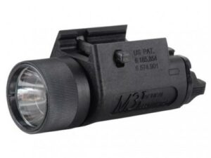 Streamlight M3 weapon Light for Glock