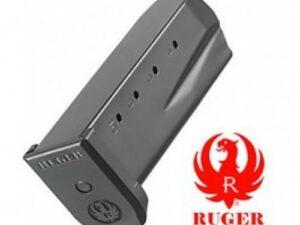 Ruger SR45 10 Round Magazine (.45ACP)
