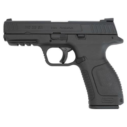 Girsan MC28 9mm
