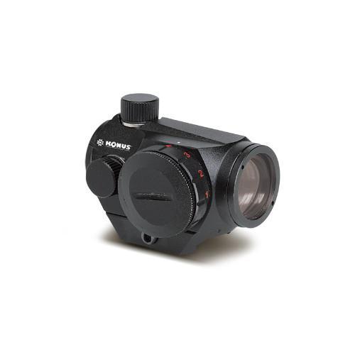 Konus SightPro Atomic 2.0