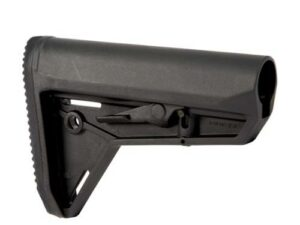 Magpul MOE SL Carbine Stock