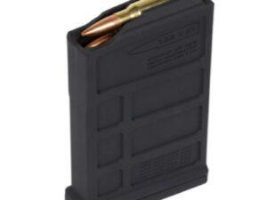 Magpul PMAG 10 - 7.62x51mm AICS Short Action