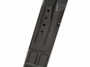 Smith and Wesson M&P 9mm Magazine