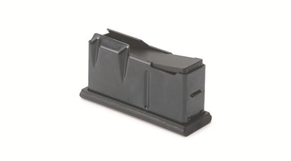 Remington Model 710 Magazine 30-06, .270