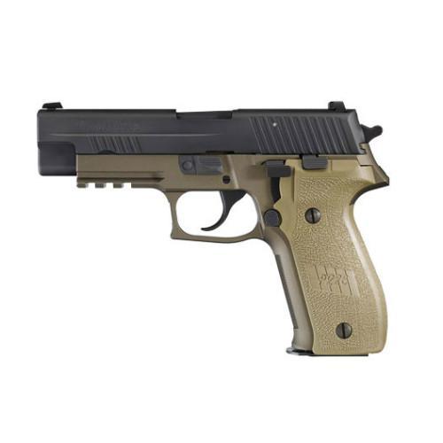 Sig-Sauer P226R Combat Slite - 9mm