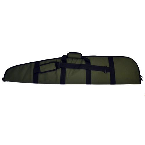 Lever Arms Ltd. Scoped Rifle Case