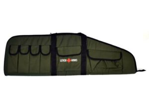 Lever Arms Ltd. Tactical Carry Case