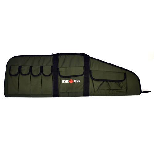 Lever Arms Ltd. Tactical Carry Case