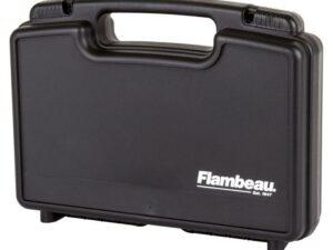 """Safe Shot® Pistol Pack Case - 14"""""""