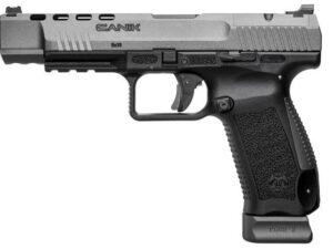 Canik TP9 SFX - 9mm Pistol