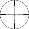 VX-Freedom 3-9x40 (1inch) Tri-MOA