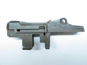 M1 Garand Recievers