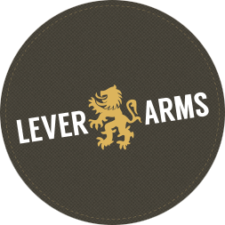 LEVER ARMS