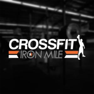 crossfit-iron-mile