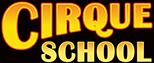 csla-logo1