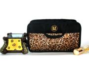 leopard_satine