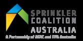 Home Fire Sprinkler Coalition