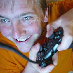 Video Game Niche Marketing