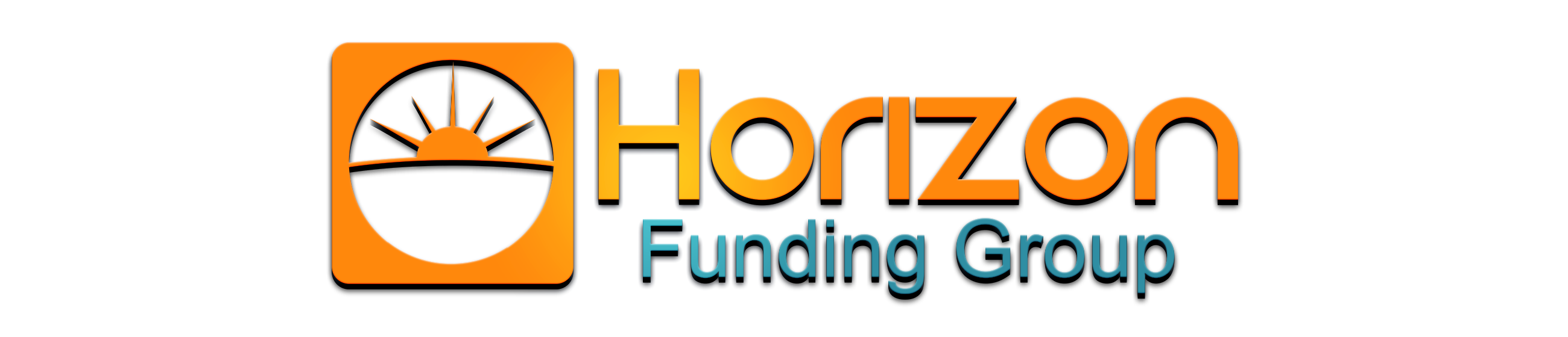 Horizon Funding Group